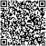 慶鴻儀器有限公司QRcode行動條碼