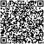 美安精品刻印工坊QRcode行動條碼