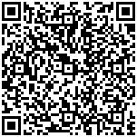 花蓮尚芳民宿QRcode行動條碼
