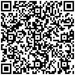 人因科技股份有限公司QRcode行動條碼