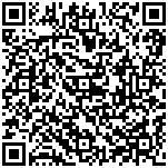 大來光碟科技有限公司QRcode行動條碼