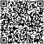 方位影像科技QRcode行動條碼
