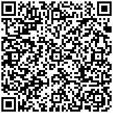 百事特童裝名店(八德門市)QRcode行動條碼