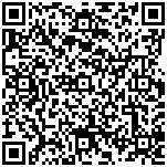 倍冠 / 升暘電腦QRcode行動條碼