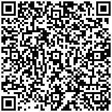 史努比樂園(台中三越店)QRcode行動條碼