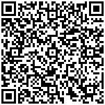 港都春天廣告科技有限公司QRcode行動條碼
