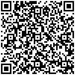 鉅點廣告設計有限公司QRcode行動條碼