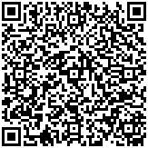 一一乙家電維修服務中心服務站QRcode行動條碼