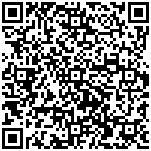 侯娟妃婦產科診所QRcode行動條碼
