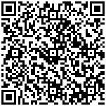 龍霖園藝工程有限公司QRcode行動條碼