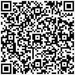 得趣設計QRcode行動條碼