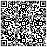 台灣籐椅行QRcode行動條碼