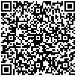 寶佳寶坐月子服務QRcode行動條碼