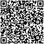 芳生婦產科診所QRcode行動條碼