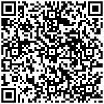 巴特里精緻烘培(總店)QRcode行動條碼