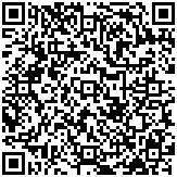 東和模量具工業股份有限公司QRcode行動條碼