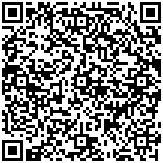 宇宏育樂開發有限公司QRcode行動條碼