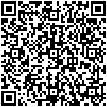 鴻孕坐月子料理服務中心QRcode行動條碼