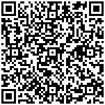 東海刈包大王QRcode行動條碼
