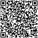 art愛爾特眼鏡QRcode行動條碼