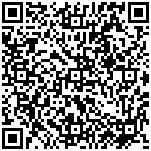 世大化成股份有限公司QRcode行動條碼
