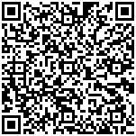 協二有限公司QRcode行動條碼