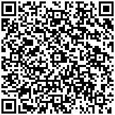 多利能科技股份有限公司QRcode行動條碼