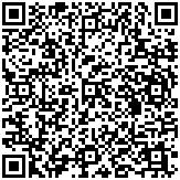豆穌朋食品股份有限公司QRcode行動條碼