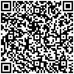 利多環保清潔社QRcode行動條碼