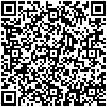 豪億企業社QRcode行動條碼