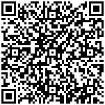 蒙恬科技股份有限公司QRcode行動條碼