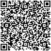 五鈴光學股份有限公司QRcode行動條碼