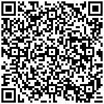新眼光眼鏡QRcode行動條碼