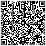 富達立科技股份有限公司QRcode行動條碼