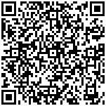 吉燒肉夜食QRcode行動條碼