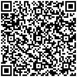 盛利旅行社QRcode行動條碼