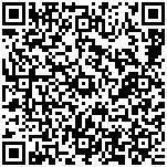 翔順機車託運QRcode行動條碼