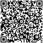 佳篁印刷QRcode行動條碼