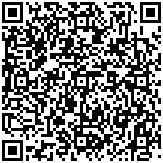 胡桃鉗生活傢飾-崇德店QRcode行動條碼