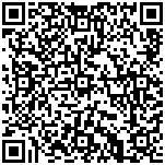 幸福動物醫院QRcode行動條碼