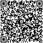 磊德照明有限公司QRcode行動條碼