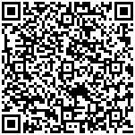 胡桃鉗生活傢飾(精誠店)QRcode行動條碼