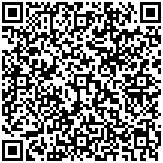 佰事達汽車公司(豪華大卡車)QRcode行動條碼