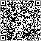 東星機械有限公司QRcode行動條碼