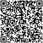 晶傑精機有限公司QRcode行動條碼