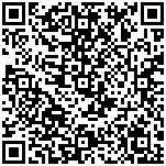 嘉義婚禮錄影全影錄影事業QRcode行動條碼