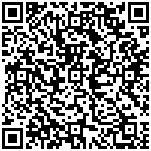 全球連鎖大藥局QRcode行動條碼
