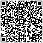 小林眼鏡(逢甲店)QRcode行動條碼