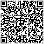 千樺庭園咖啡餐廳QRcode行動條碼
