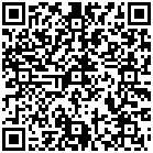 台灣采風錄QRcode行動條碼